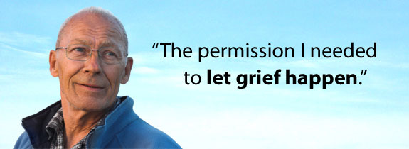 Grief Share @ Jackson United Methodist Church | Jackson | New Jersey | United States