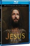 Movie Nights - The Jesus Film