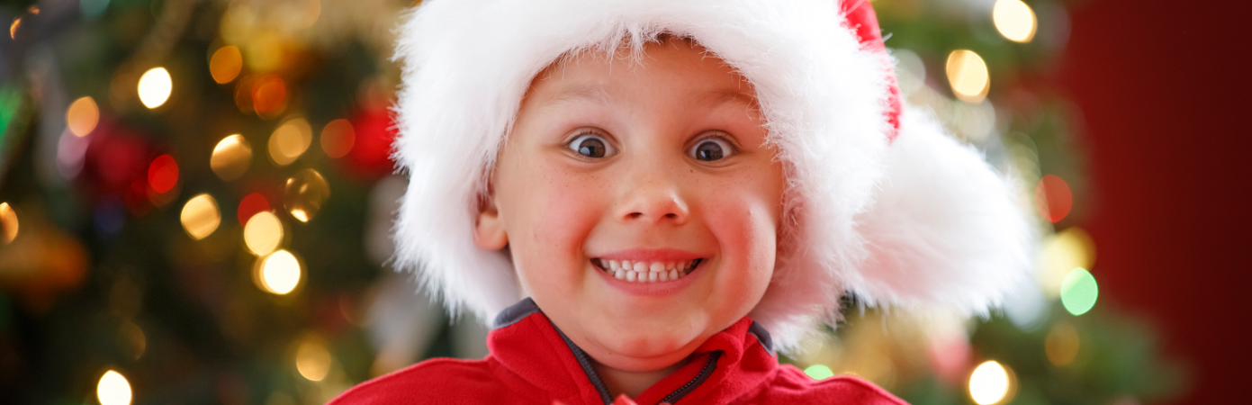christmas_excitement_banner